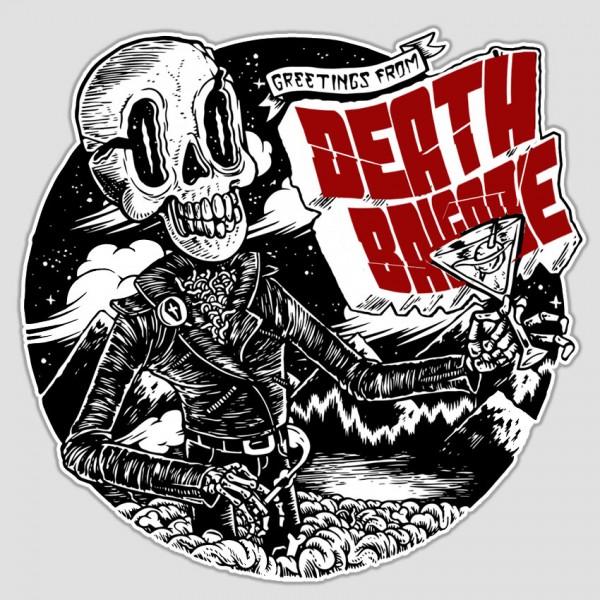 Death Brigade