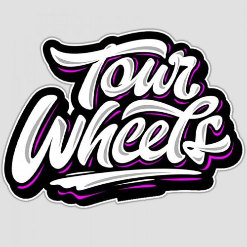 Tour Wheels