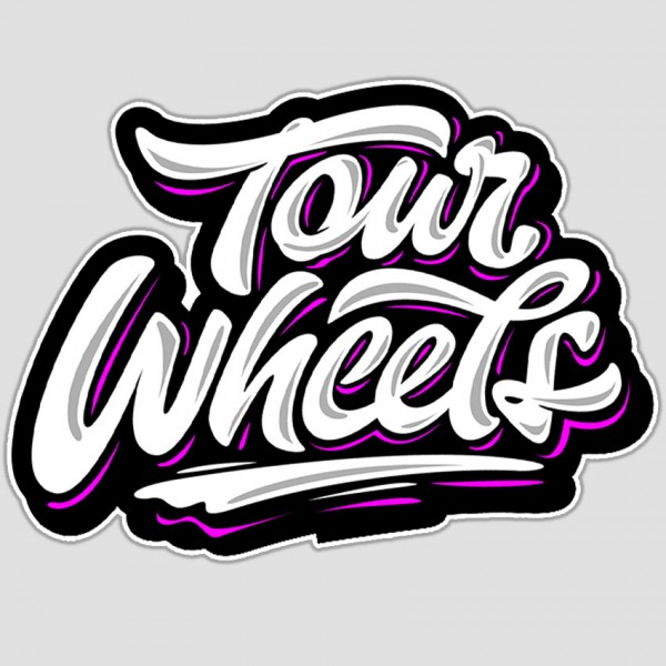 Tour Wheels